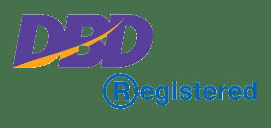DBD Registered, กรอบรูปดอทคอม