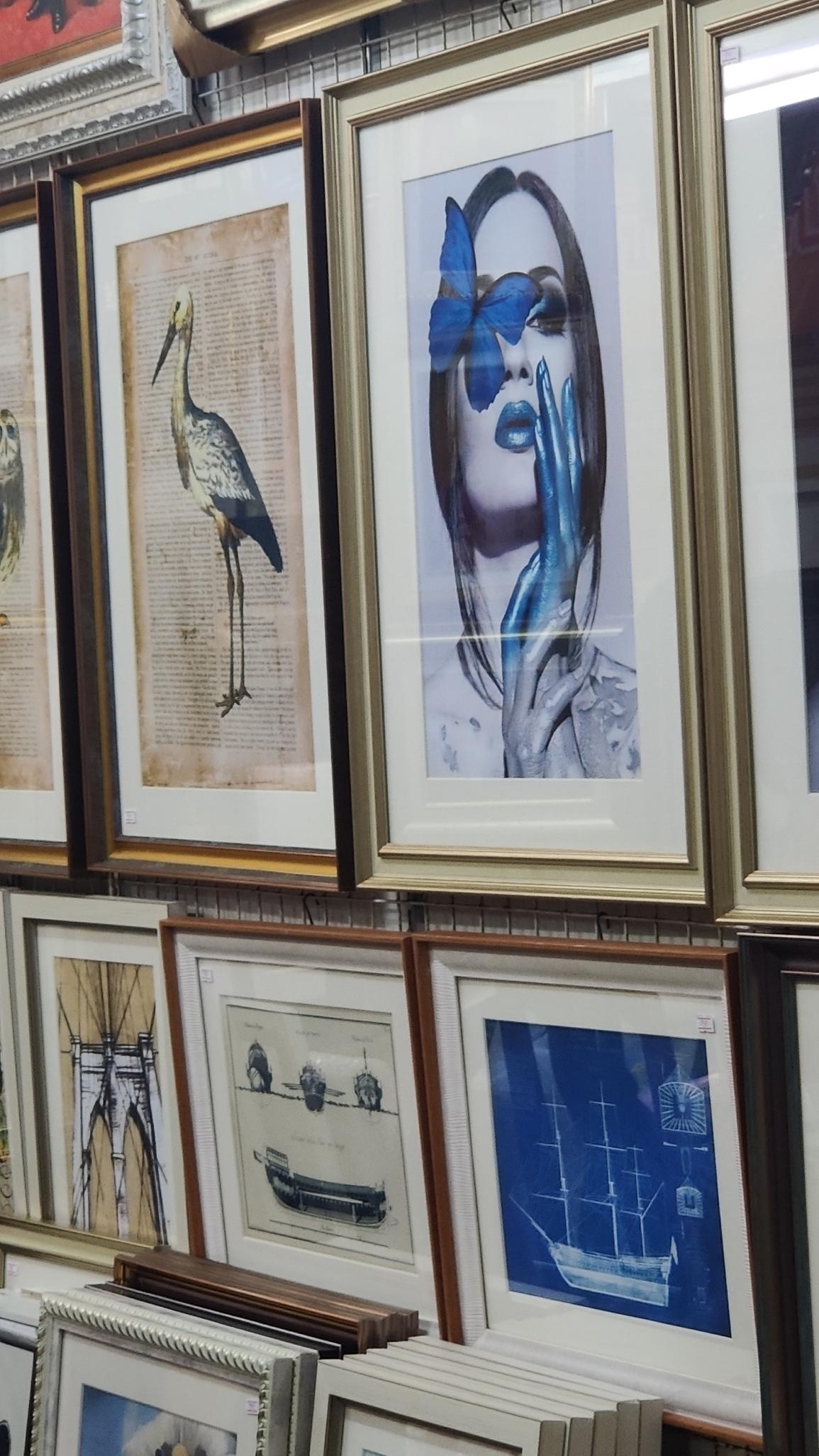 ร้านกรอบรูป กรุงเทพ, ช็อปร้านกรอบรูปร้านไหนดี ในกรุงเทพ, กรอบรูปดอทคอม
